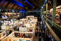 Glasgow Contemporary Art Fair 2015