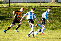 Thistle vs Huntly 3