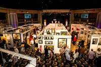 Aberdeen Art Fair 2016