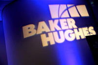Baker Hughes Techno Day