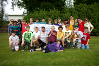 Milltimber Leavers party 2013_042